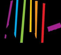 Caparol-logo-EDDD23C460-seeklogo.com_-e1610899924306