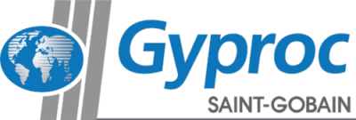 gyproc-logo-1-e1610899984555
